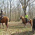 Balade équestre à Sourdeval le 25 mars 2012 (4)
