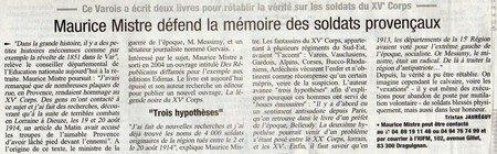 article_la_provence_du_12_11_06018