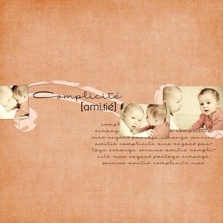 template25_complicit__amiti_