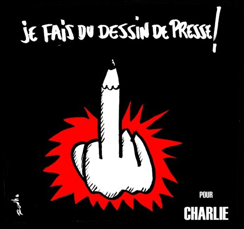 hommage-charlie