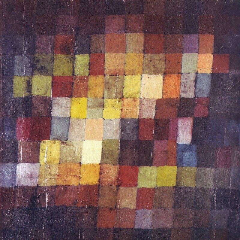 paul_klee_alter_klang_2