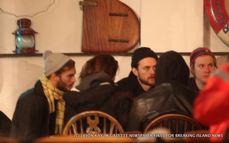 Robsten_celebrating_NYE___Ile_of_Wight_3