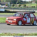 CC Circuit de Bresse 2015 E2_066