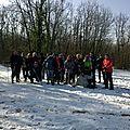 910. 11 février 2012 le lac du Causse