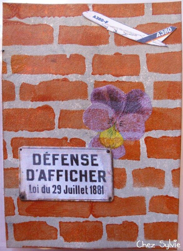 PL07 Ô Toulouse 3-9