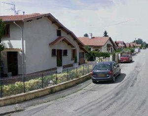 meyzieu pavillonn-3a