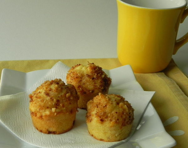 MUFFINS_ORANGE_NOISETTES_2