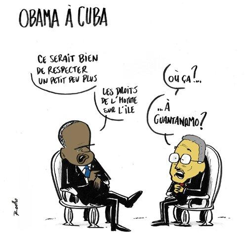 Obama-cuba-B