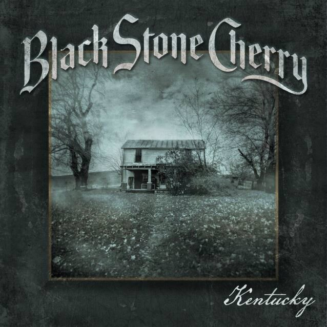 blackstonecherrykentucky