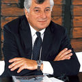 Bio Patrizio Bertelli