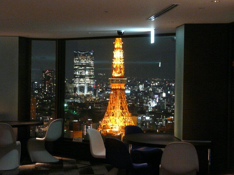 Canalblog Tour De Tokyo43