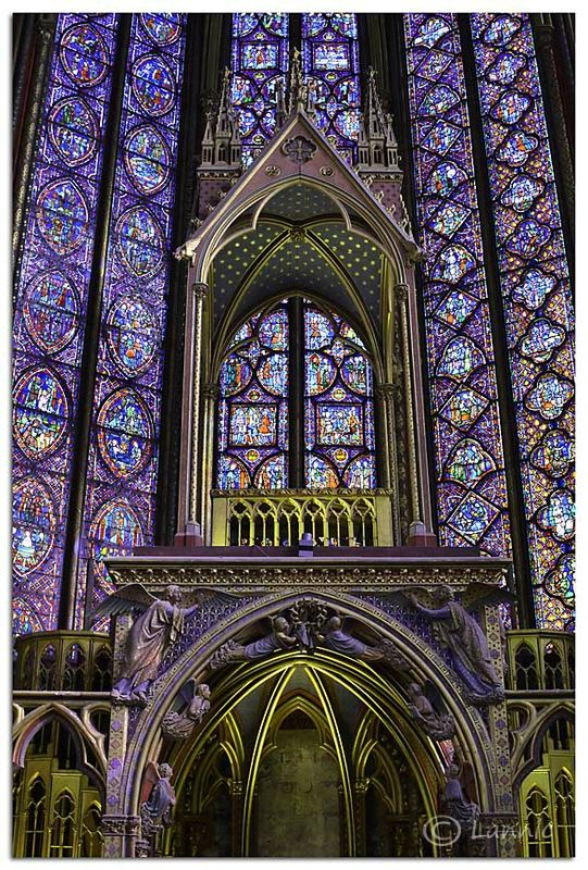 Paris_Ste_Chapelle_53