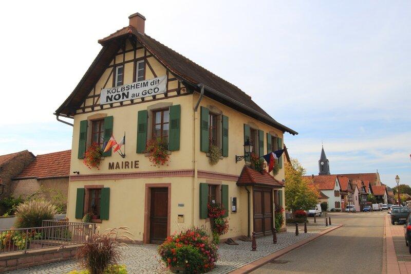 Kolbsheim (6)