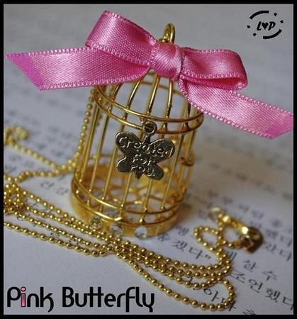Pink_Butterfly_LP