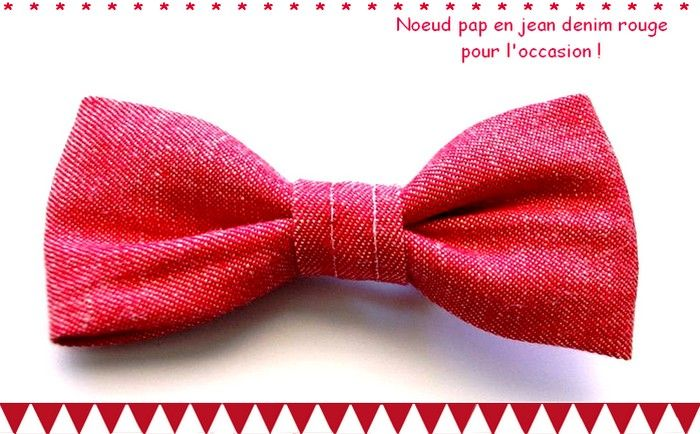 jean_denim_rouge_noeud