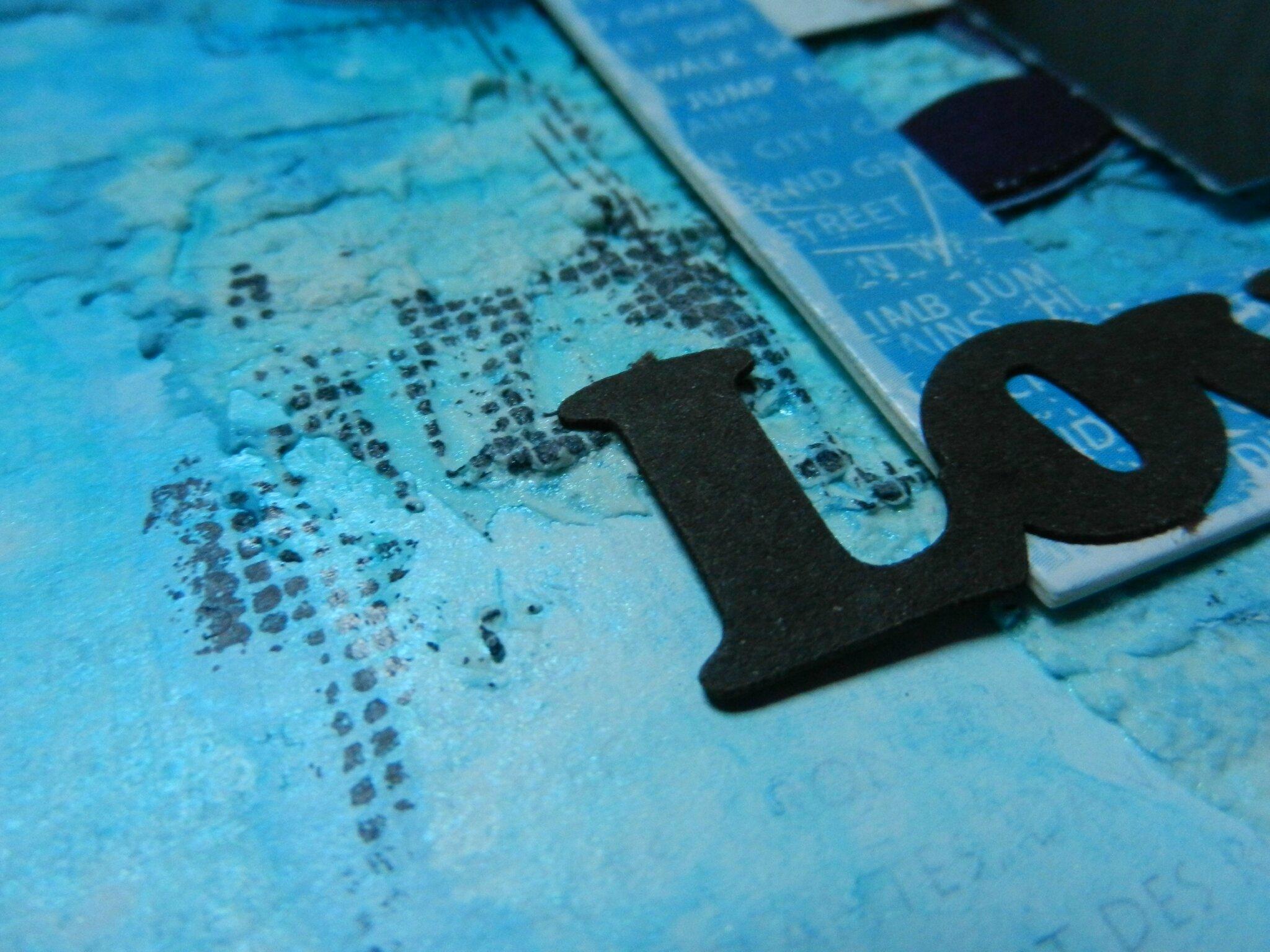 atelier 10 (30)