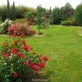 Jardin Poterie Hillen 12061624