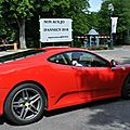 2011-Annecy Imperial-F430-15