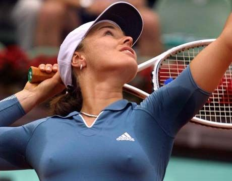 martina_hingis_wallpaper