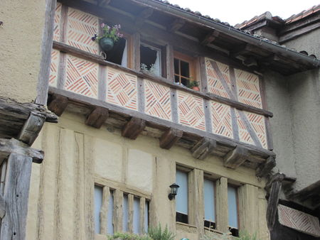 Castelnau_Barbarens_Gers__8_