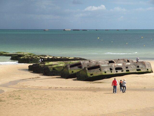 """Préparations du Dday """"06 Juin 1944"""" 96745373"""