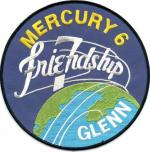 mercury_6_friendship_7