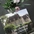 une nuit au chateau