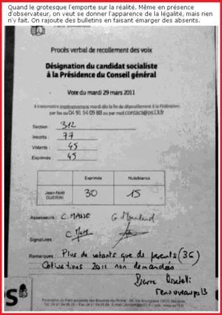 PS_vote_guerini_3_image