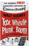 1953_toot_1_02