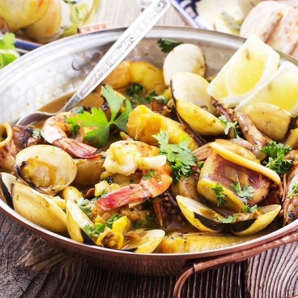 cataplana-aux-fruits-de-mer