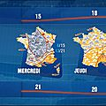 Evelyne Dhéliat 3050 14 10 13 m