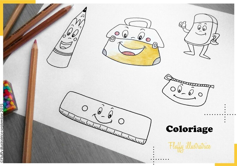 coloriage_presentation_fluffy_septembre_2015 copie