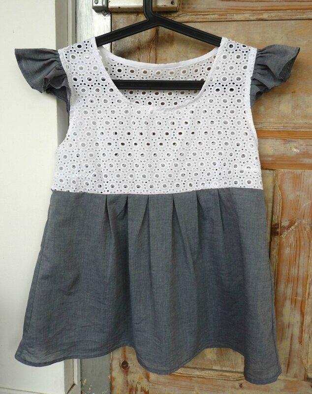 Mamzelle-agnes-blog-blouse-broderie6