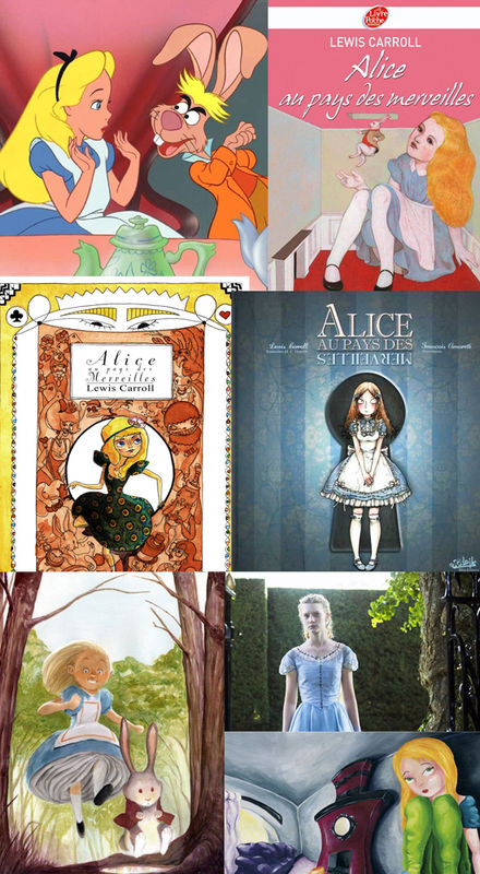 Alice_021
