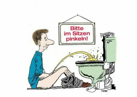 Pinkeln_im_sitzen