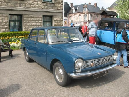 Simca1300av