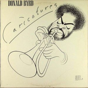 Donald_Byrd___1976___Caricatues__Blue_Note_
