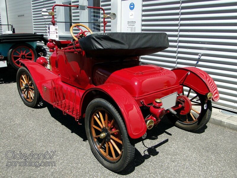 Ford-t-roadster-1915-02