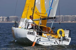 201004SELECT_MG_9448_copie