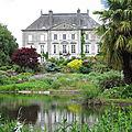 Parc de Haute Bretagne (juin 2013)