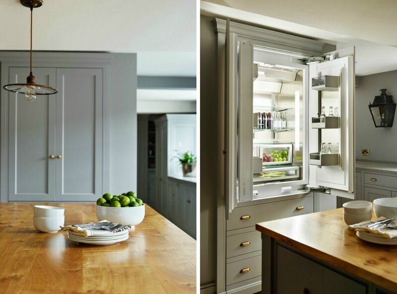 The-Old-Rectory-Suffolk-Integrated-Gaggenau-Fridge-Freezer-Humphrey-Munson-1-1