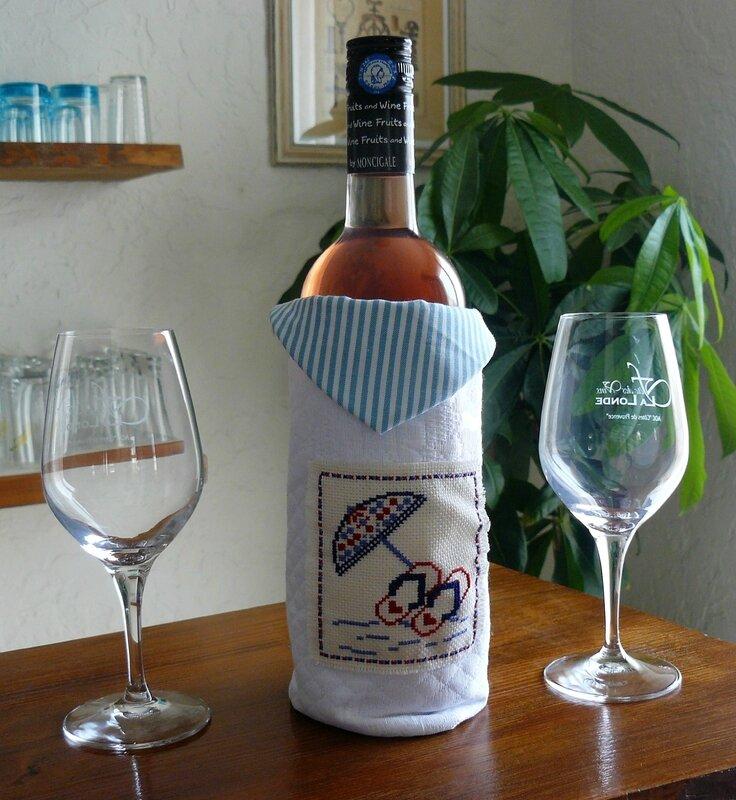 cache bouteille 001