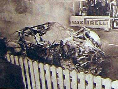 1955_accident_mirroir_sport_012