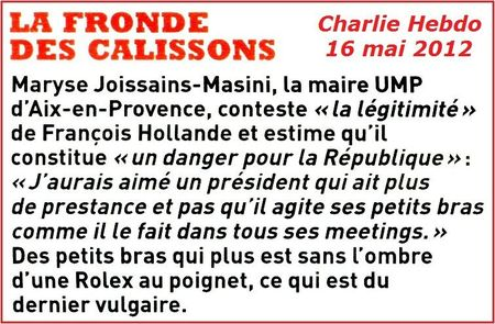 joissains charlie 16