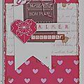 carte02-xoxo-romantique - copie