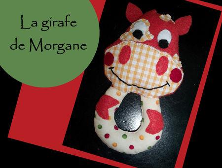 MorganeDEF