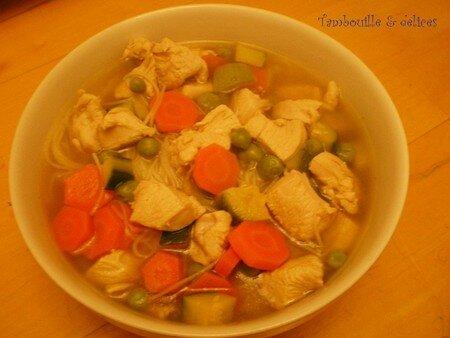 soupe_de_nouilles