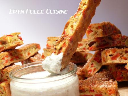 rectangles_poivron_parmesan_sauce_capres_parmesan6