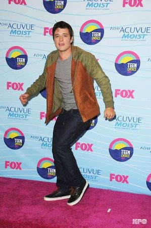 josh_press_tca_1