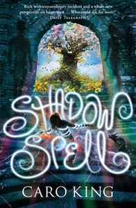 shadow_spell